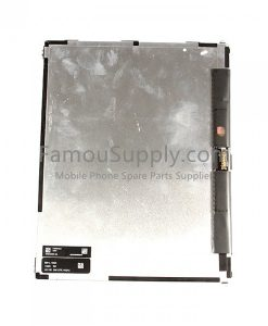 LCD for iPad 2