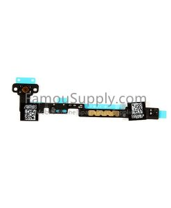 Home Button Flex Cable for iPad Mini