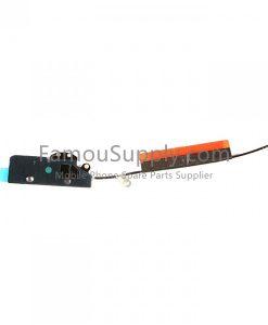 WiFi & Bluetooth Flex Cable