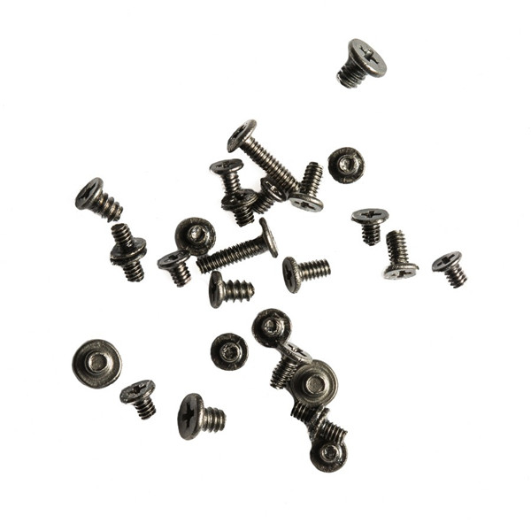 Contact moreover Parts Of Iphone 5 Diagram furthermore Screw Set Ipad Mini 1 Ipad Mini 2 Ipad Mini 3 besides  on broken screen samsung galaxy s5