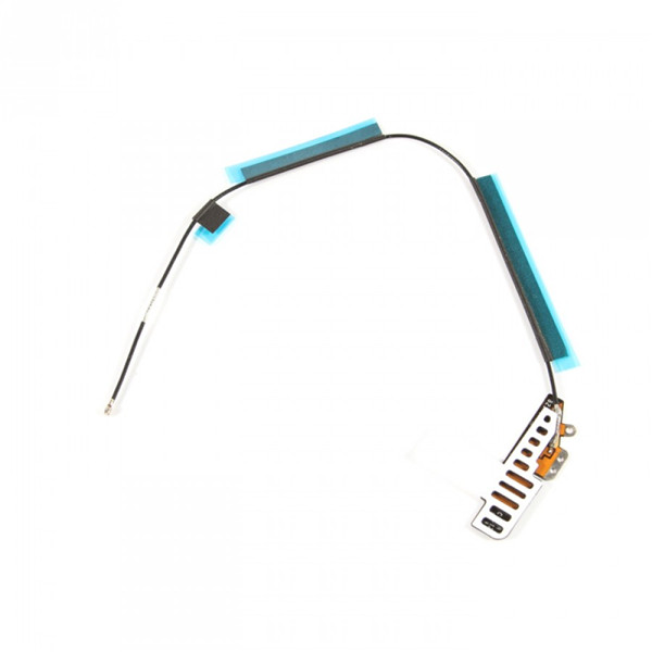 Wifi Bluetooth Flex Cable Ipad Mini Ipad Mini 2 on broken screen samsung galaxy s5