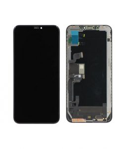 OEM Screen Replacement For iPhone XS Max