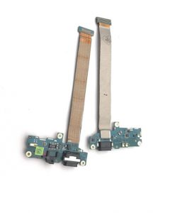 For Google Pixel 2 Charging Port Replacement