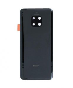 mate 20 pro back cover