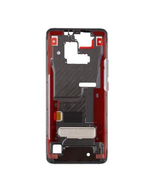 front housing for huawei mate 20 pro