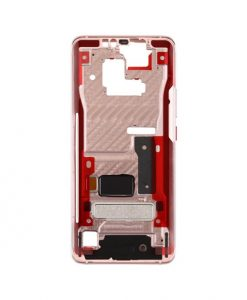 huawei mate 20 pro front housing