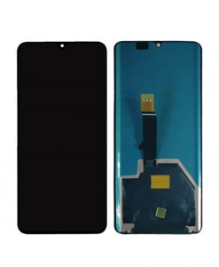 huawei p30 pro screen replcement