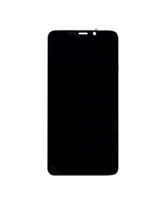 Moto one power lcd replacement