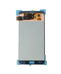 A9 2016 screen replacement gold