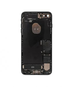 battery door for iphone 7 plus