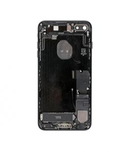 iphone 7 plus back housing
