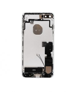 7 plus battery door replacement