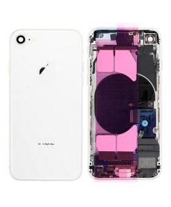 battery door fo iphone 8