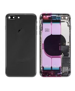 iphone 8 plus back housing