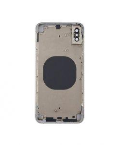 battery door for iphone xs max