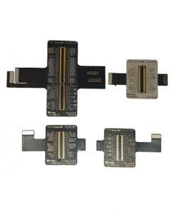 QianLi ToolPlus iBridge Logic Board Diagnostics Tool For iPhone 6 Plus