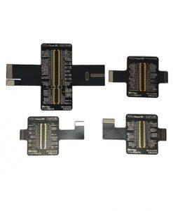 QianLi ToolPlus iBridge Logic Board Diagnostics Tool For iPhone 6S Plus