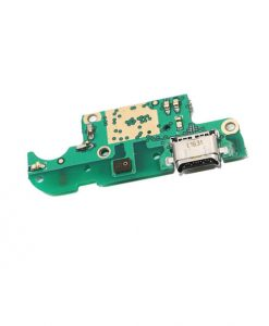 Charging Port Flex Cable For Huawei Nexus 6P