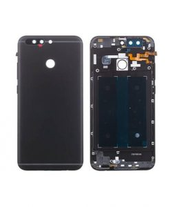 battery door for honor 8 pro