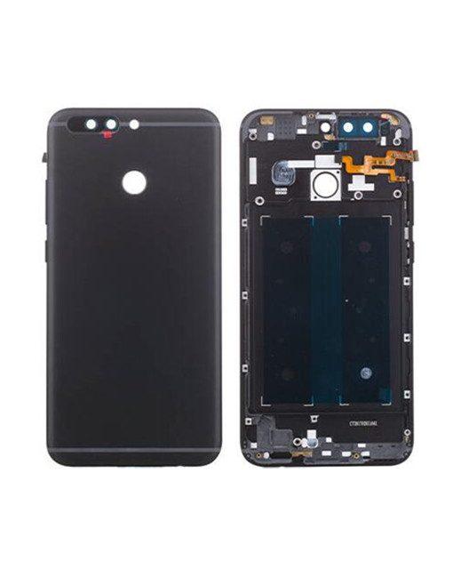battery door for honor 8 pro