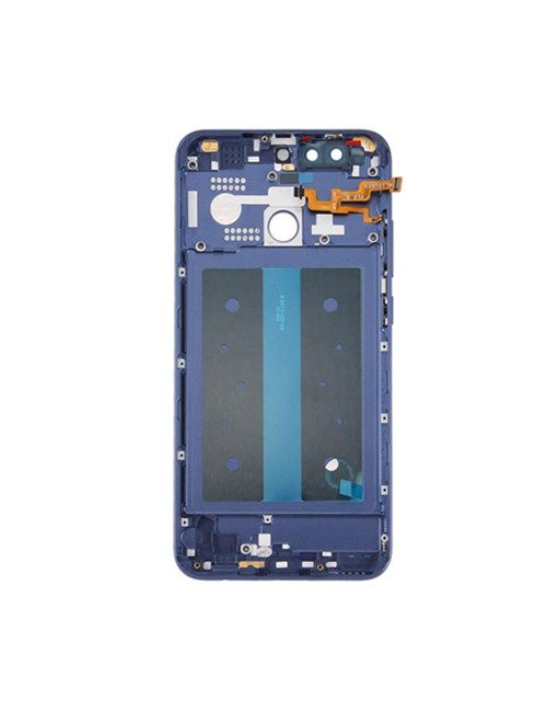 honor 8 pro back cover