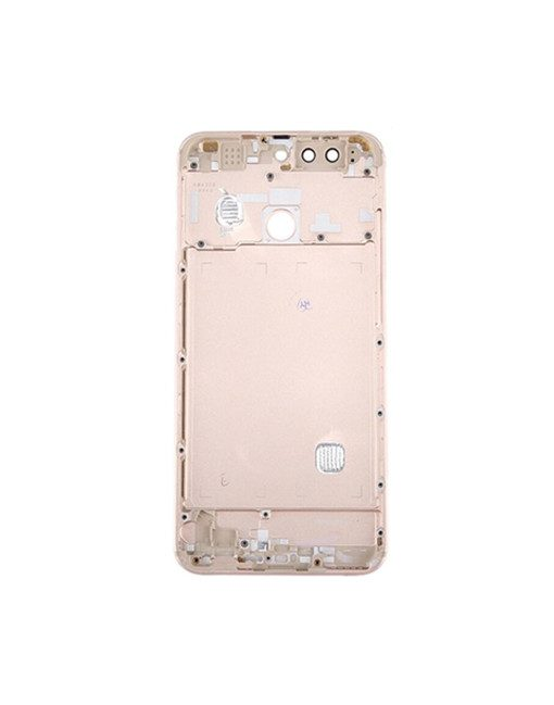 back cover for honor 8 pro replacement