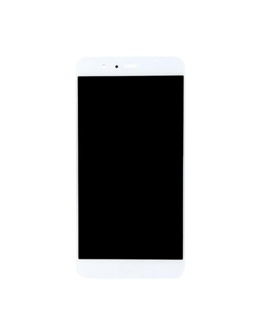 honor 8 pro lcd