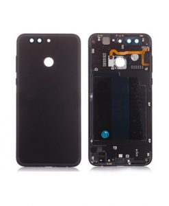back cover for nova 2 plus