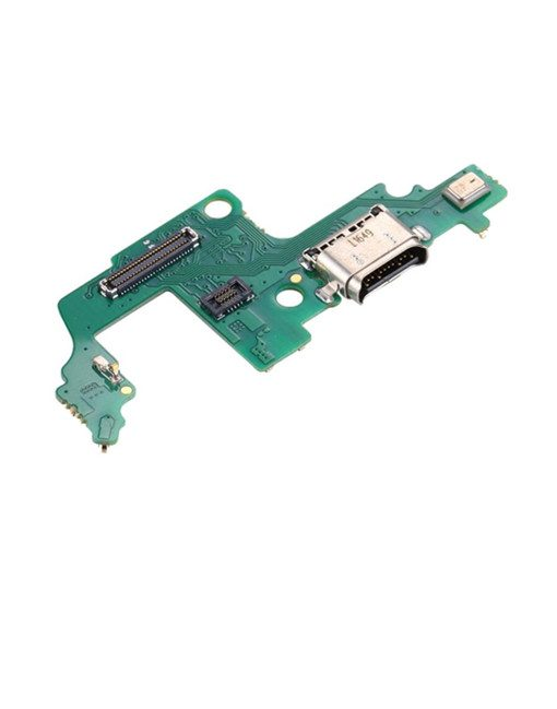 For Huawei Nova 2 Plus Charging Port Board Replacement