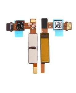 P10 Fingerprint sensor flex cable