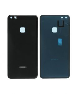 battery cover for huawei p10 lite