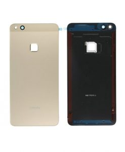 back cover for huawei p10 lite