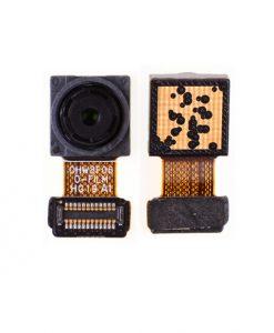 P10 Lite Front Camera