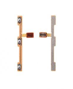 P10 lite power flex cable