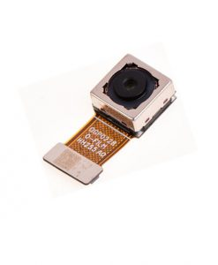 rear camera for p10 lite