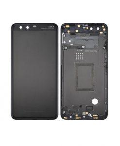 battery door for p10 plus