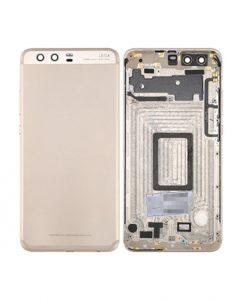 huawei p10 plus battery door