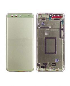 P10 plus back cover