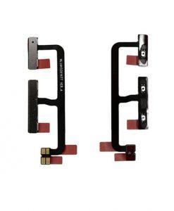 p10 plus power flex cable