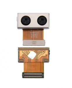 rear camera for huawei p10 plus