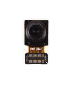 P20 pro front camera