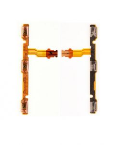 P8 Lite power flex cable