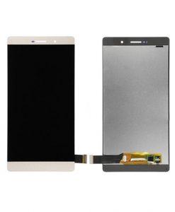 Huawei P8 Max Lcd screen
