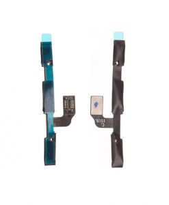 power flex cable for P8