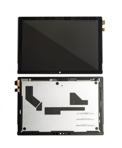 surface pro 5 lcd