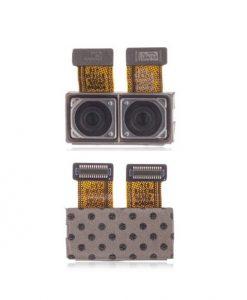 oneplus 5t rear camera