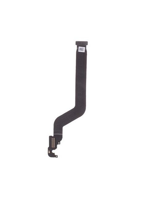 oneplus 5 lcd connector flex