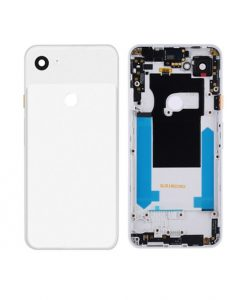 battery cover for pixel 3a
