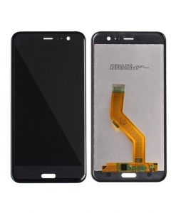 LCD Screen Assembly For HTC U11