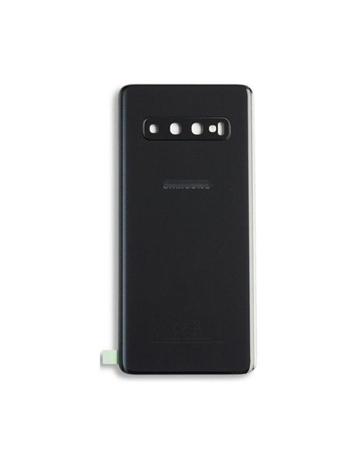 S10 battery cover